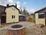 Thumbnail to rent in Phocle Green, Ross-On-Wye
