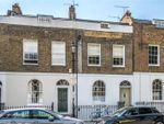 Thumbnail for sale in College Cross, Barnsbury, London