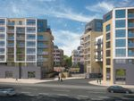 Thumbnail to rent in Station Road, London