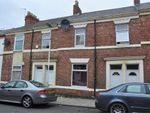 Thumbnail to rent in Claremont South Avenue, Gateshead, Tyne & Wear.