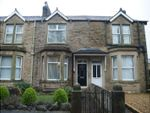 Thumbnail for sale in Slyne Road, Lancaster