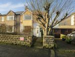 Thumbnail for sale in Shielfield Terrace, Tweedmouth, Berwick-Upon-Tweed, Northumberland