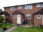 Thumbnail to rent in Fleet Close, Wokingham