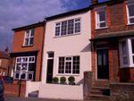 Thumbnail to rent in Dalton Street, St.Albans
