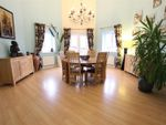 Thumbnail to rent in Penthouse, Quebec Quay, Liverpool