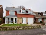 Thumbnail for sale in St. Richards Drive, Aldwick