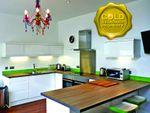 Thumbnail to rent in Seymour Terrace, Seymour Street, Merseyside