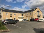 Thumbnail to rent in Part Suite 1 - Quayside House, Salts Mill Road, Shipley