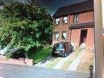 Thumbnail to rent in Willow Street, Anniesland, Glasgow
