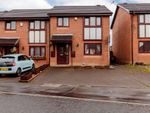 Thumbnail for sale in New Wellington Close, Blackburn