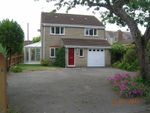 Thumbnail to rent in Honey Cottage, North Street, Mere, Wiltshire