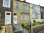 Thumbnail to rent in Mansergh Street, Burnley