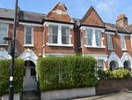 Thumbnail to rent in Southfield Road, Chiswick