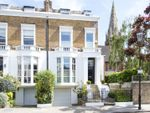 Thumbnail for sale in Elm Park Road, Chelsea, London