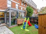 Thumbnail to rent in Wisley House, Rampayne Street, Pimlico