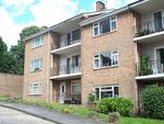 Thumbnail to rent in Cedar Court, High Wycombe