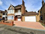 Thumbnail to rent in Palmers Avenue, Grays