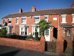 Thumbnail to rent in Holyhead Road, Ketley, Telford