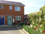 Thumbnail for sale in Basson Court, Evesham