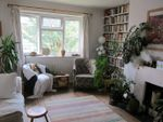 Thumbnail to rent in Daubeney Road, London