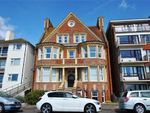 Thumbnail for sale in West Parade, Bexhill-On-Sea, East Sussex