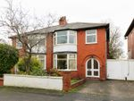 Thumbnail for sale in Rydal Road, Heaton, Bolton