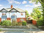 Thumbnail to rent in Park Chase, Harrogate