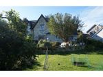 Thumbnail for sale in Parlington Lane, Aberford