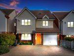 Thumbnail for sale in St. Marys Drive, Benfleet