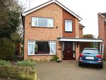Thumbnail for sale in Cannon Leys, Galleywood, Chelmsford