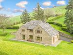 Thumbnail for sale in Manchester Road, Marsden, Huddersfield