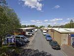 Thumbnail to rent in Darwen Enterprise Centre, Railway Road, Darwen, Lancashire