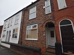 Thumbnail to rent in Pendlebury Road, Pendlebury, Swinton, Manchester