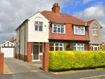 Thumbnail to rent in Malden Road, Harrogate, North Yorkshire