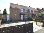 Thumbnail for sale in Marl Hill Crescent, Ribbleton, Preston, Lancashire