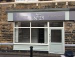 Thumbnail to rent in High Street, Rotherham