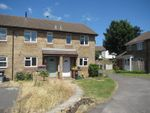Thumbnail to rent in Montague Close, Stoke Gifford, Bristol