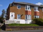 Thumbnail to rent in 234 Wedderlea Drive, Cardonald, Glasgow