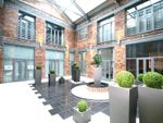 Thumbnail to rent in Serviced Office Suites, West Midlands House, Willenhall