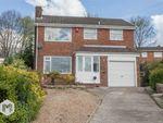Thumbnail for sale in Langholm Drive, Breightmet, Bolton, Lancashire