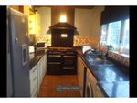 Thumbnail to rent in High Wycombe, High Wycombe