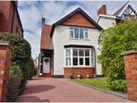 Thumbnail for sale in Victoria Road, Lytham St. Annes