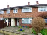 Thumbnail to rent in Ellenborough Road, Sidcup