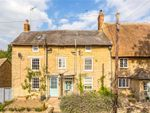 Thumbnail for sale in The Hill, Souldern, Bicester, Oxfordshire