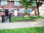 Thumbnail for sale in Estridge Close, Hounslow, Greater London