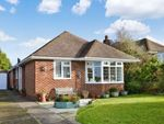 Thumbnail to rent in Garden Wood Road, East Grinstead