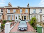 Thumbnail for sale in Brockley Road, London