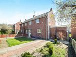Thumbnail to rent in Oakdale, Worsbrough, Barnsley