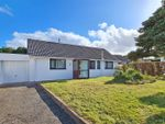 Thumbnail for sale in Cuffern View, Simpson Cross, Haverfordwest