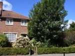 Thumbnail for sale in Dover House Road, Putney